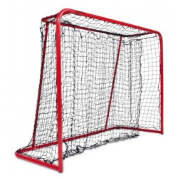 SALMING Goal Cage 1600