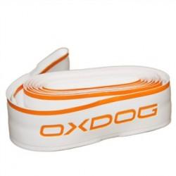 OXDOG Grip S-Tech