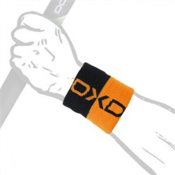 OXDOG Pop Short Wristband