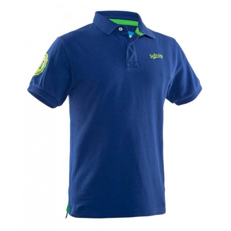 SALMING Original Polo Men