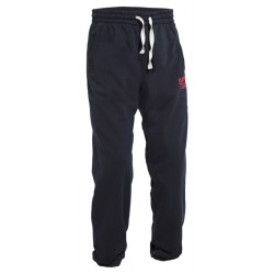 SALMING Core Pant Men