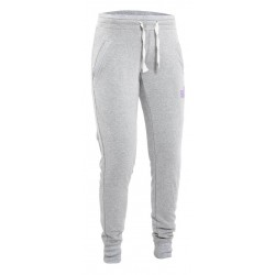 SALMING Core Pant Women