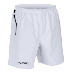 SALMING Pro Training Shorts Navy