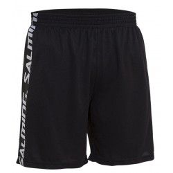 SALMING Training Shorts