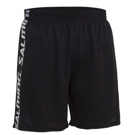 SALMING Training Shorts
