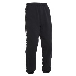 SALMING Orca Sweatpants