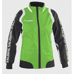 SALMING Taurus Wct Pres Jacket Women