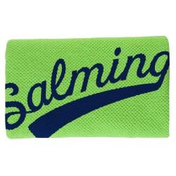 SALMING Wristband Long 16