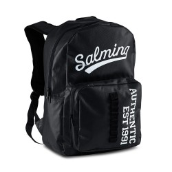 85029394d8 SALMING Authentic Backpack 30L