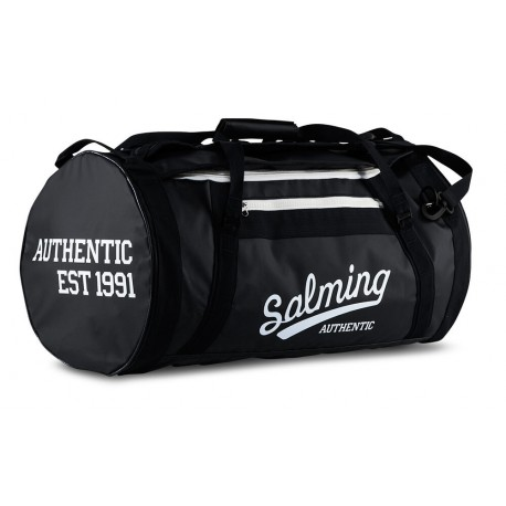 SALMING Authentic Sport Duffel 50L