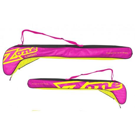 ZONE Stick cover MEGA SR