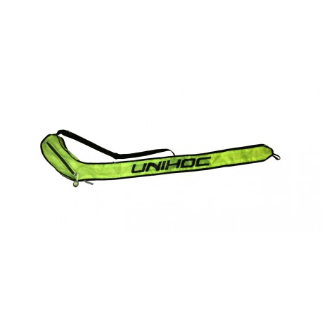 UNIHOC Stick cover Lime Line (1 stick) SR