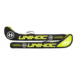 UNIHOC Stick cover Action JR