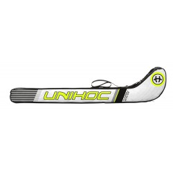 UNIHOC Stick cover Radar SR