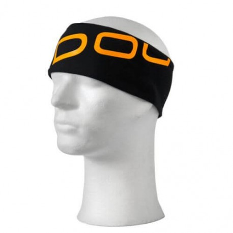 OXDOG Shiny-2 Headband