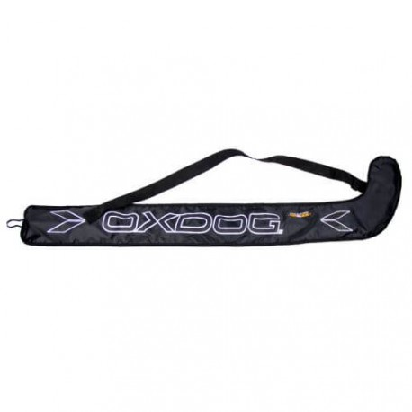 OXDOG 2S Stickbag black