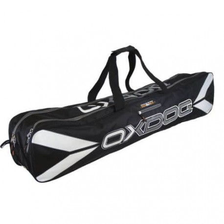 OXDOG G4 Toolbag black