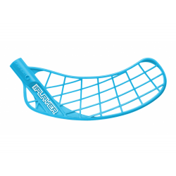 UNIHOC RePlayer