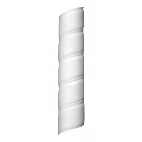 ZONE Gripband Pure Grip