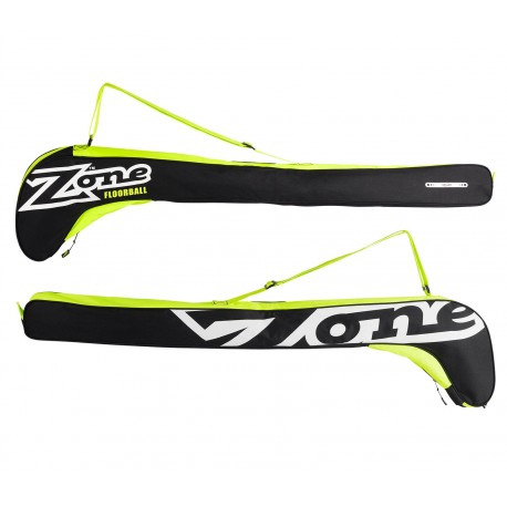 ZONE Stick cover EYECATCHER SR