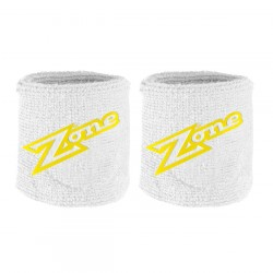 ZONE Wristband Old School 2-pack