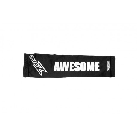 ZONE Wristband Awesome Sleeve