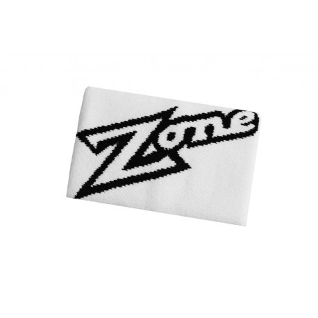 ZONE Wristband Mega