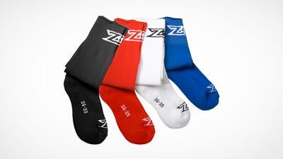 Ponožky a stulpny