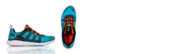 Bežecký poradce - jak vybrat běžecké boty?