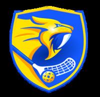 Logo Pacovští Honzíci