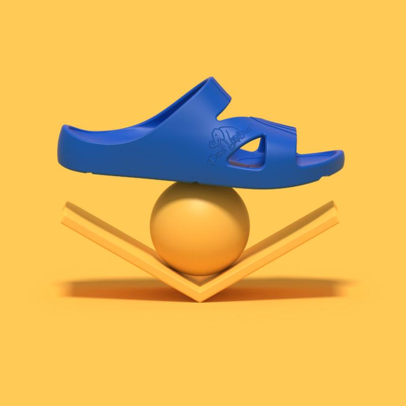 Jak vybrat běžeckou obuv?