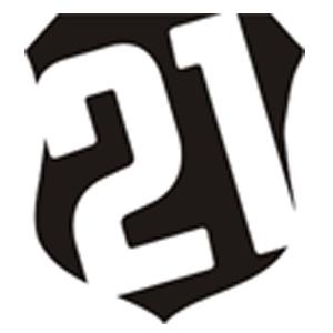 Logo Jednadvacítka