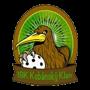 Logo IBK Kubánský Klan