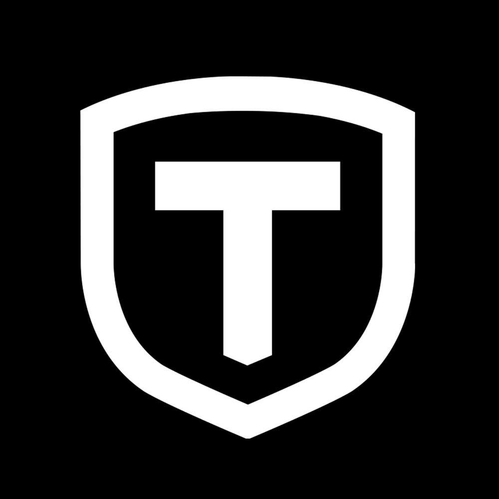 Logo Tenson