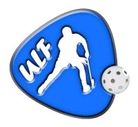 Logo ULF
