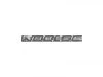Wooloc