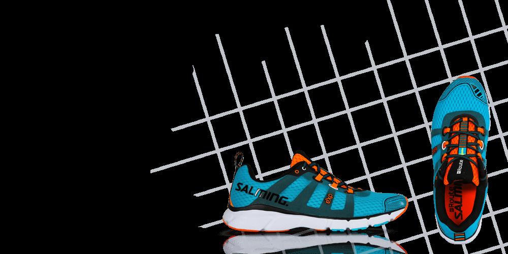 Jak vybrat běžecké boty  - Jednadvacítka ac5dca9e9d